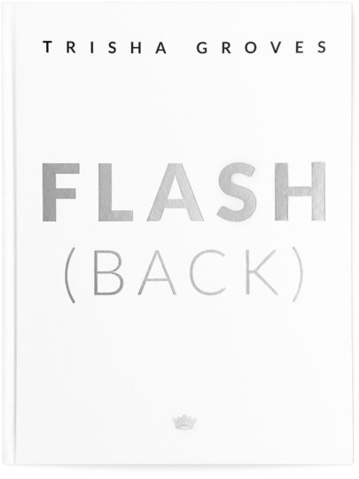 trisha_groves_flash_back_book_cover