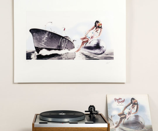 Hipgnosis_PrettyThings_SilkTorpedo_AlbumCoverArtPrint_Scale