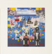 PeterBlake_LiveAid