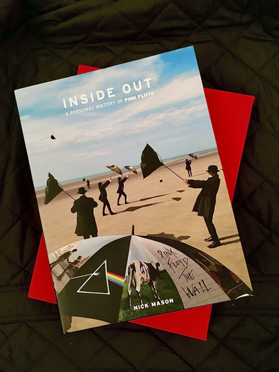 Inside-Out-Book-Cover